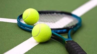 Photo of بطولة تنس تقدم أكبر جائزة مالية في تاريخ اللعبة