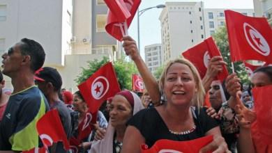 Photo of تونس: انسحابات مرتقبة قد تعيد رسم خارطة الانتخابات الرئاسية
