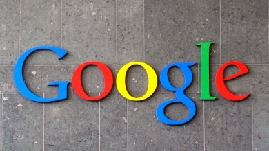 "Photo of مئات الموظفين في ""جوجل"" يرفضون تعاون الشركة مع خدمات الهجرة الأمريكية"