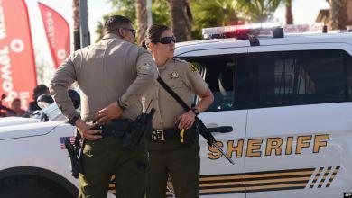 Photo of مقتل وإصابة 6 أشخاص في حادث طعن بولاية كاليفورنيا الأمريكية