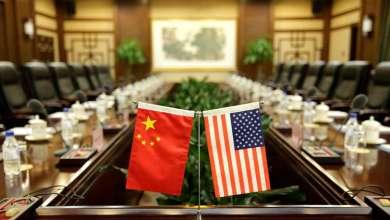 Photo of تقارير ترصد تناقض إشارات ترامب حول الحرب التجارية مع الصين واستغلالها انتخابيًا