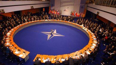 Photo of الناتو: أمريكا لم تقم بأي استعدادات للانسحاب من الحلف