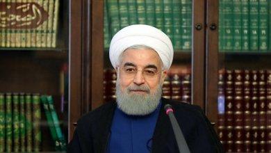 Photo of الرئيس الإيراني يوافق على إجراء تعديلات على الاتفاق النووي