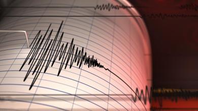 Photo of زلزال بقوة 6.8 درجة يضرب إندونيسيا