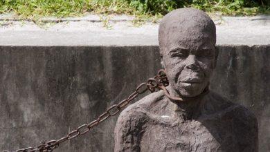 Photo of 400 عام على بداية العبودية.. هل انتهت عنصرية البشر أم بدأت عهدًا جديدًا؟