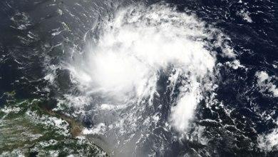 Photo of إعلان حالة الطوارئ في بورتوريكو مع اقتراب عاصفة دوريان