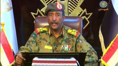 Photo of البرهان يصدر مرسومًا دستوريًا بوقف إطلاق النار في السودان