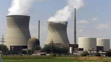 Photo of اغلاق وحدة بمحطة نووية روسية بعد خطأ في نظام السلامة