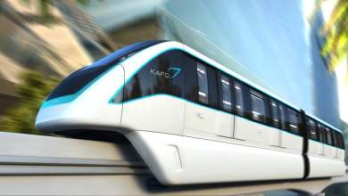Photo of مصر تعتزم إنشاء خطي قطار مونوريل بقيمة 4.5 مليار دولار