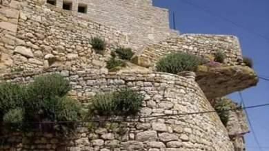 Photo of تونس- منطقة كسرى التاريخية تحتضن فعاليات مهرجان التين