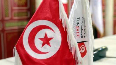 Photo of رفض الطعون على نتائج الانتخابات التشريعية التونسية وإعلانها رسميًا غدًا