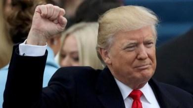 Photo of ترامب: اقتصاد أمريكا هو الأفضل في العالم حتى الآن