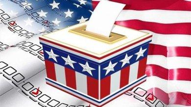 Photo of انتخابات الرئاسة الأمريكية القادمة معرضة للقرصنة الإلكترونية