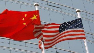 """Photo of الصين: نرغب في حل """"هادئ"""" للحرب التجارية مع أمريكا"""