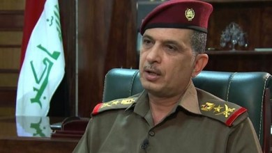 Photo of العراق ينفي إحالة رئيس أركان الجيش للتقاعد