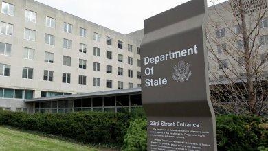 Photo of الولايات المتحدة تنفي تغيير سياستها حيال الوجود الإيراني في سوريا