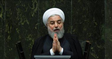 Photo of روحاني: لا يمكن لإيران عزل نفسها عن العالم