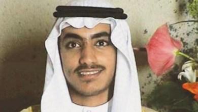 Photo of البنتاجون يؤكد مقتل حمزة بن لادن