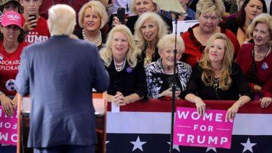 Photo of الجمهوريون يروجون لفوز ترامب في انتخابات 2020