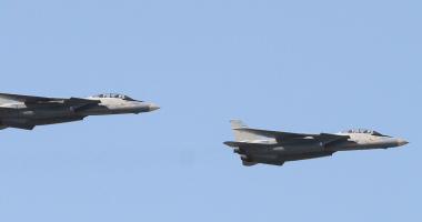 Photo of سلاح الجو الليبى يستهدف مخزنا للطائرات المسيرة