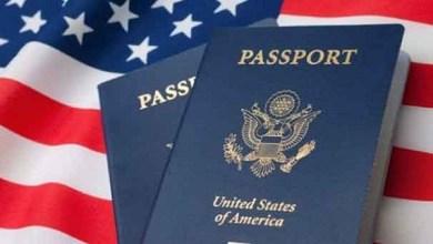 Photo of قاعدة جديدة ستحرم المهاجرين من الحصول على الإقامة الدائمة في أمريكا.. تعرف عليها!