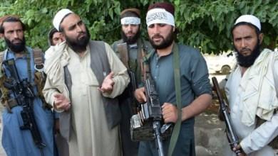 Photo of صحيفة: الأمريكيون يسابقون الزمن لإنهاء اتفاق سلام مع طالبان