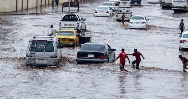 Photo of ارتفاع عدد ضحايا السيول في السودان إلى 78 قتيلًا