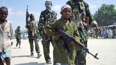 Photo of 250 ألف طفل مجندون في النزاعات المسلحة حول العالم