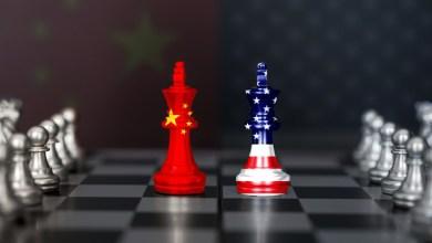 Photo of بكين قد تتحول إلى المنتجات الروسية في ظل حربها مع واشنطن