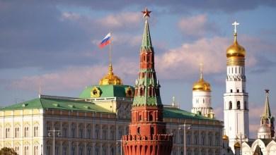 "Photo of بوتين يتوعد بـ""رد متكافىء"" مع تجربة الصاروخ الأمريكي"