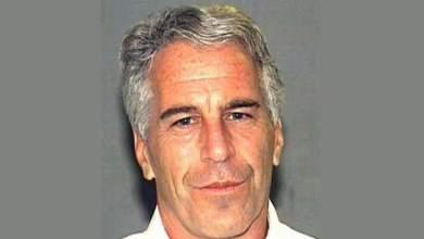 Photo of تقرير الطب الشرعي يثبت انتحار الملياردير الأمريكي جيفري إيبستين