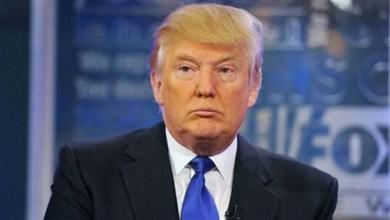 Photo of ترامب: سنبقي على قوات في أفغانستان بعد التوصل لاتفاق مع طالبان