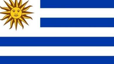 Photo of أوروجواي تحذر مواطنيها من السفر إلى أمريكا خوفًا من جرائم الكراهية