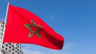 Photo of المغرب تمنح تعويضات لـ 624 حالة من ضحايا حقوق الإنسان