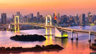Photo of طوكيو أكثر المدن أمانًا في العالم وواشنطن في المركز السابع