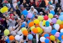 Photo of 3 دول عربية فقط تحتفل اليوم الإثنين بأول أيام عيد الأضحى