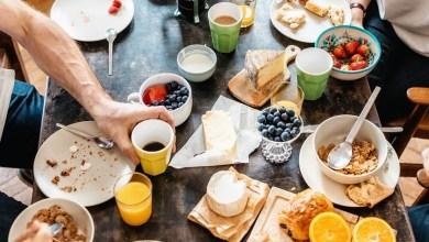 Photo of عدم تناول وجبة الإفطار يعرضك لخطر الوفاة المبكرة