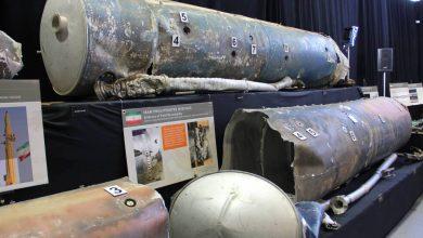 Photo of إيران استهدفت السعودية بـ260 صاروخًا باليستيًا و150 طائرة مسيرة