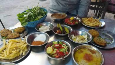 Photo of موقع عالمي يرصد أشهر الأكلات الشعبية المصرية