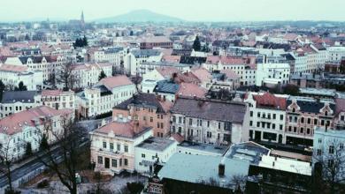 Photo of مدينة ألمانية تبحث عن سكان وتمنحهم إقامة مجانية