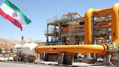 Photo of إيران تضع منشآتها النفطية في حالة تأهب قصوى