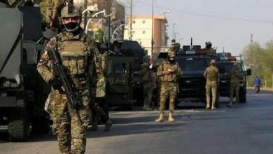 Photo of الاستخبارات العراقية تفكك أكبر خلية إرهابية مكونة من 75 إرهابيًا