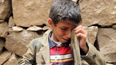 Photo of يونيسيف: الصراع في اليمن حرم ملايين الأطفال من التعليم
