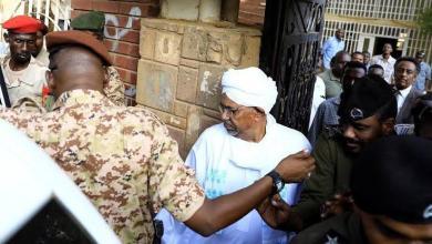 Photo of استئناف محاكمة البشير.. لاستكمال سماع الشهود (فيديو)