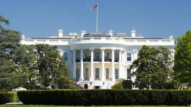 Photo of ترامب يطلب 2.5 مليار دولار من الكونجرس لمكافحة كورونا