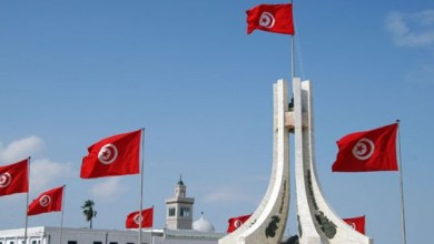 Photo of الدفاع التونسية: نشر 32 ألف جندي لتأمين الانتخابات الرئاسية