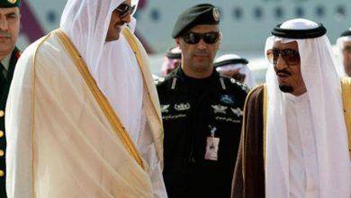 Photo of السعودية: قرار قطع العلاقات مع قطر جاء لحماية الأمن الوطني