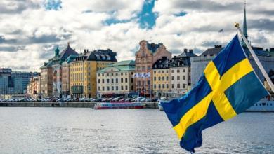 Photo of السويد تعتزم فرض ضرائب على مصارفها لتمويل ميزانيتها العسكرية