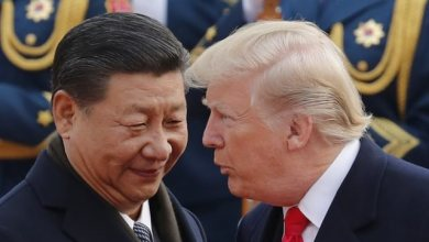 Photo of ترامب يؤكد تحقيق نتائج جيدة في المفاوضات التجارية مع الصين