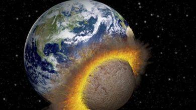 Photo of ناسا تطلق مهمة فضائية لإنقاذ الأرض